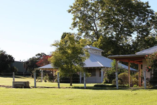 the-accomodation-little-river-studios-australia