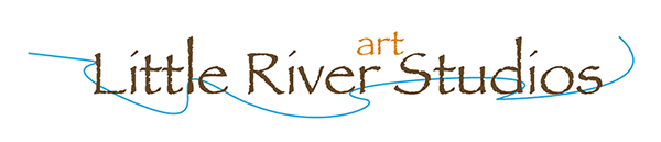 Little River Art Studios